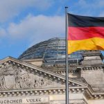 German turnover charge heads to floor vote after committee endorsement