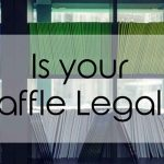 How to Run a Raffle Legally in the US and Canada